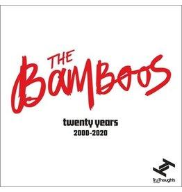 Tru Thoughts The Bamboos - Twenty Years 2000 - 2020