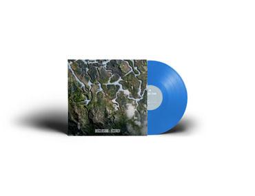 Island Records Disclosure - Ecstasy (Coloured Vinyl)