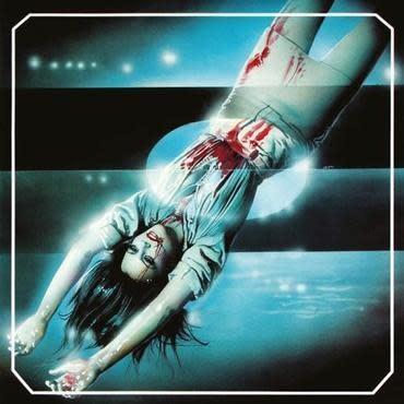 Dagored Ennio Morricone - End Of The Game (il Giudice E Il Suo Boia) (Coloured Vinyl)