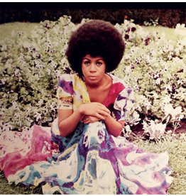Selector Series Minnie Riperton - Les Fleur / Oh By The Way