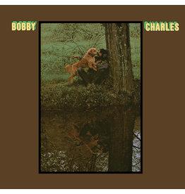 Light In The Attic Bobby Charles - Bobby Charles