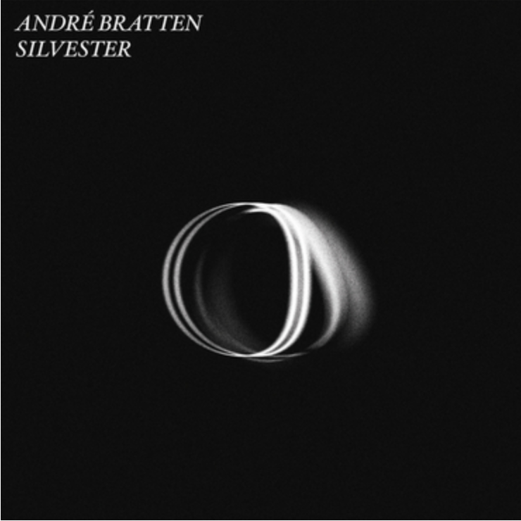 Smalltown Supersound Andre Bratten - Silvester