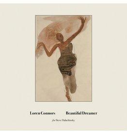 Family Vineyard Loren Connors - Beautiful Dreamer