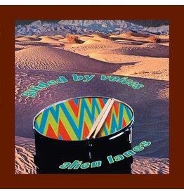 Matador Guided By Voices - Alien Lanes (Coloured Vinyl)