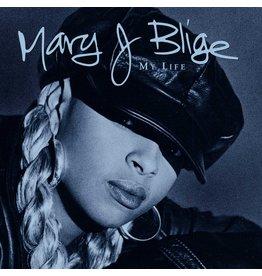 Universal Mary J. Blige - My Life