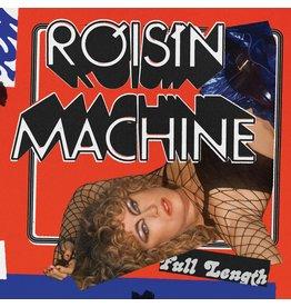 Skint Róisín Murphy - Róisín Machine