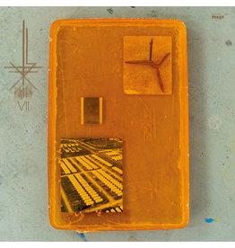 Editions Mego KTL - VII
