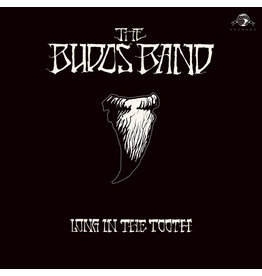 Daptone Records The Budos Band - Long In The Tooth