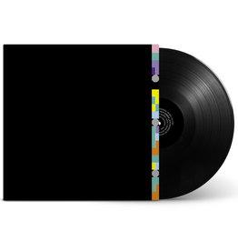 Warner New Order - Blue Monday