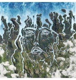 Island Records Disclosure - Energy