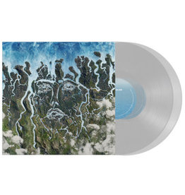 Island Records Disclosure - Energy (Coloured Vinyl)