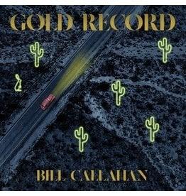 Drag City Bill Callahan - Gold Record