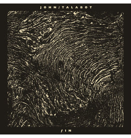 Permanent Vacation John Talabot - Fin