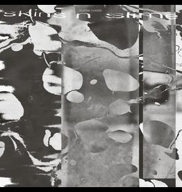 RVNG Oliver Coates - Skins N Slime