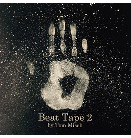 Beyond The Groove Tom Misch - Beat Tape 2 (Anniversary Edition)