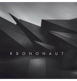 TAK:TIL Krononaut - Krononaut