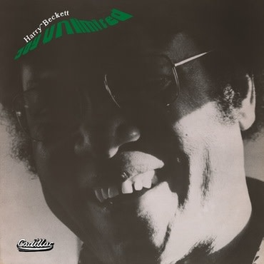 Cadillac Records Harry Beckett - Joy Unlimited