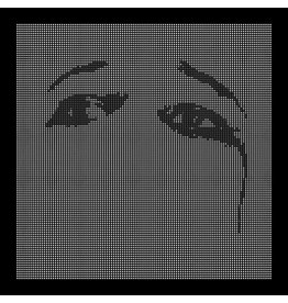 Warner Deftones - Ohms