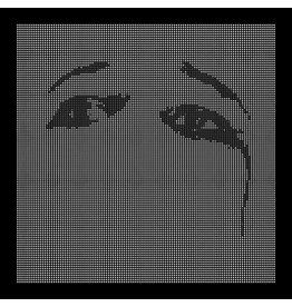 Warner Music Group Deftones - Ohms