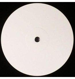 Smalltown Supersound Neneh Cherry - Kong Remix