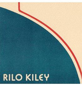 Little Record Company Rilo Kiley - Rilo Kiley (Coloured Vinyl)