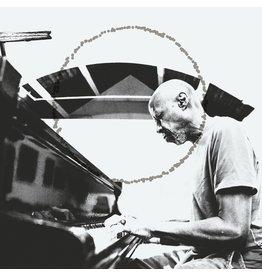 All Saints Records Laraaji - Moon Piano