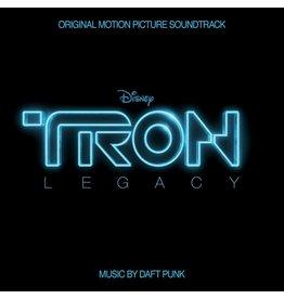 Universal Daft Punk - Tron Legacy OST