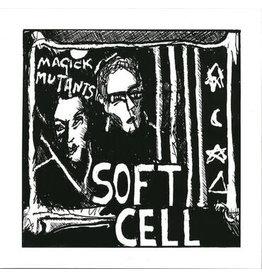 Frock Soft Cell - Magick Mutants E.P.