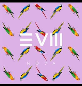 Studio Rockers EVM128 - Nova