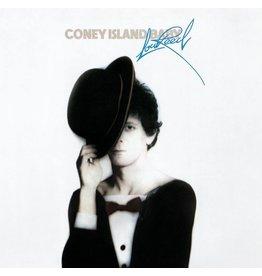 RCA Lou Reed - Coney Island Baby