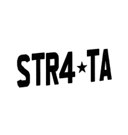Brownswood Recordings STR4TA - Aspects