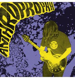 Rocket Recordings Anthroprophh - Toilet Circuit EP