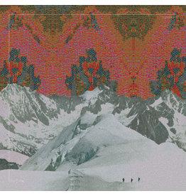 Castle Face Records Population II - A La O Terre (Coloured Vinyl)