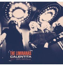 Because Music The Limiñanas - Calentita