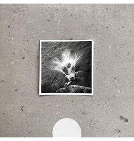 Erased Tapes Nils Frahm - Empty