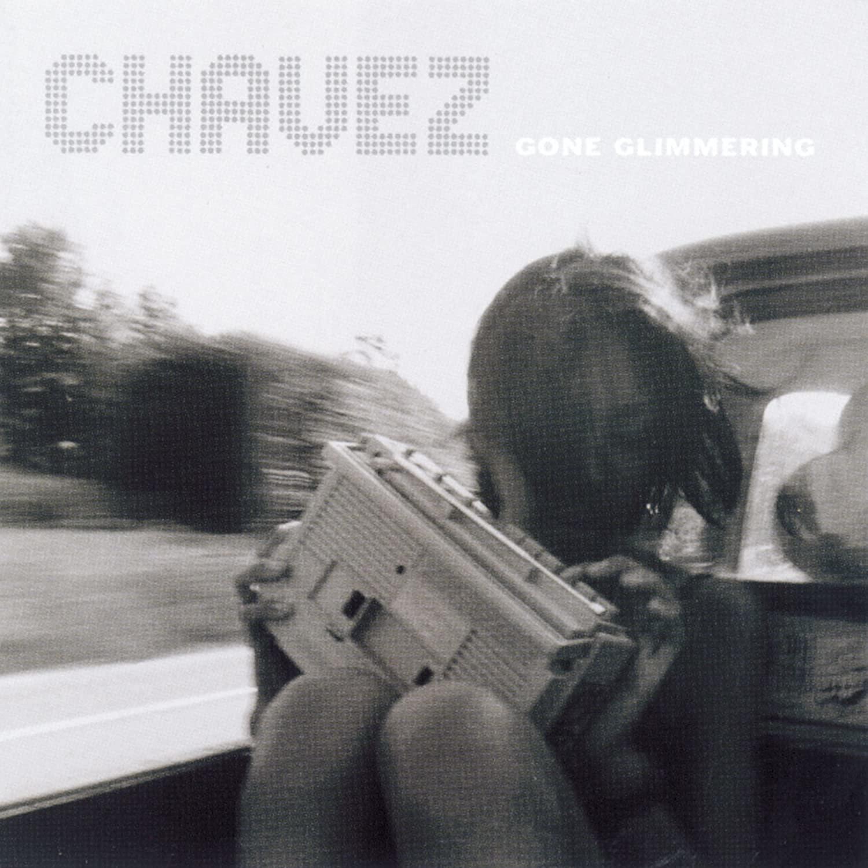 Matador Records Chavez - Gone Glimmering (25th Anniversary Edition)