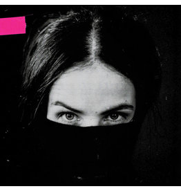 Domino Records Ela Minus - Acts Of Rebellion