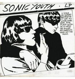 Goofin Sonic Youth - Goo (Deluxe Box Set)