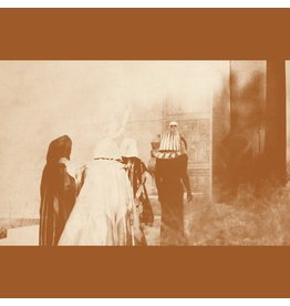 Strut Sun Ra - Dark Myth Equation Visitation