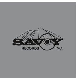 Honest Jon's Records Various - You Better Get Ready : Savoy Gospel 1978 - 1986