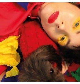 Partisan Records Ultraísta - Ordinary Boy - The Remixes