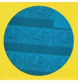 Telephone Explosion Records Badge Époque Ensemble - Self Help