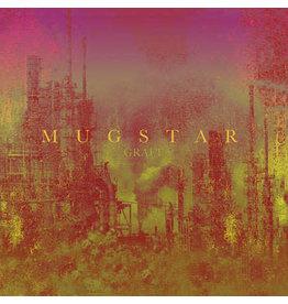 Cardinal Fuzz Mugstar - Graft