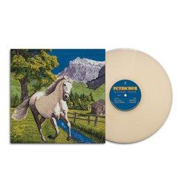 Third Man Records Heather Trost - Petrichor (Coloured Vinyl)