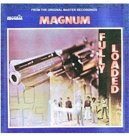Phoenix Magnum - Fully Loaded