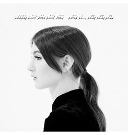 Mexican Summer Weyes Blood - The Innocents