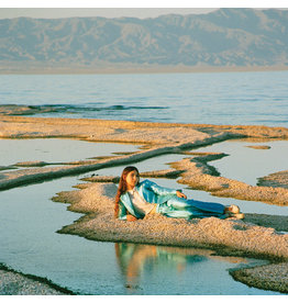 Mexican Summer Weyes Blood - Front Row Seat To Earth