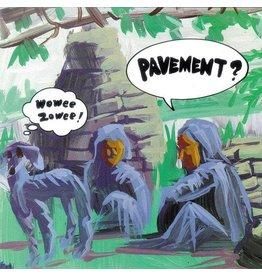 Matador Records Pavement - Wowee Zowee