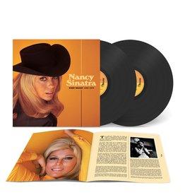 Light In The Attic Nancy Sinatra - Start Walkin': 1965-1976
