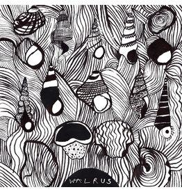 Movementt Emma-Jean Thackray - Walrus